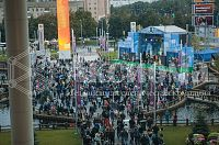 Congratulation with the City Day – MOSCOW!